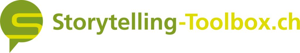 RZ_Logo_Storytelling-Toolbox_Pfad