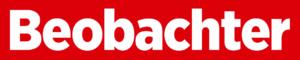 logo.daed57b1-300x60
